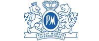 Philip Morris pomaže preduzetnicima