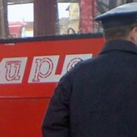 policiji-ukinuta-voznja