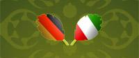 Polufinale Euro 2012: Nemačka – Italija