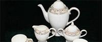 Izložba engleskog porcelana
