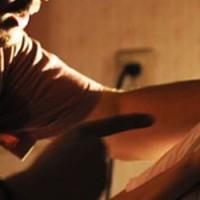 porodicno-nasilje