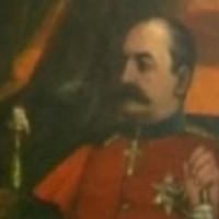 portret-kralja-milana