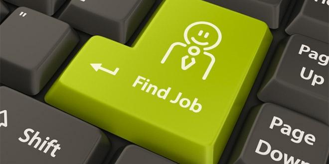 Poslovi i slobodna radna mesta u Nišu
