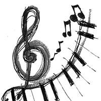 Praznik muzike Niš 2013 – Prijavljivanje