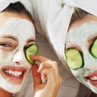 prirodne-maske-za-lice