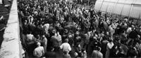 """Izložba """"Studentski protest 96/97"""""""