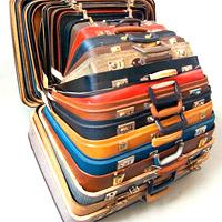 Nove cene za prevoz prtljaga kompanije Air Serbia