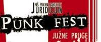 Punk Fest Južne pruge