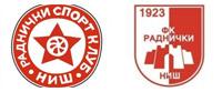 89. godina – FK Radnički