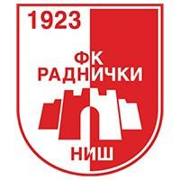 radnicki1