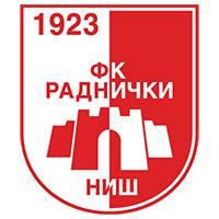 Prodaja vaučera za utakmice FK Radnički
