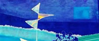 Radost Evrope u Nišu