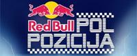 Red Bull Pol Pozicija