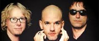 Oproštajni spot R.E.M-a