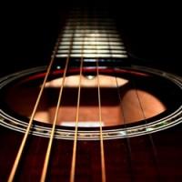 rock-gitara