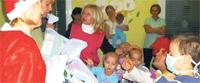 Prva roditeljska kuća u Nišu