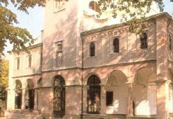 Crkve i Hramovi u Nišu