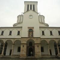 saborna_crkva