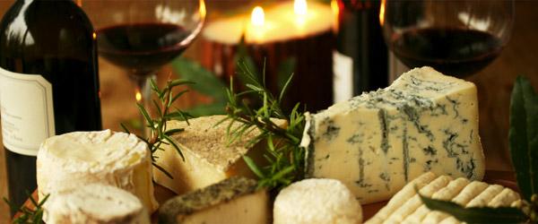 Sajam vina i gastronomije
