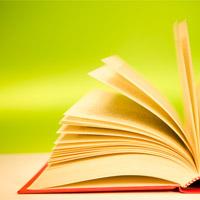 Sajam knjiga 2013 u Nišu