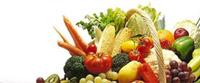 Sajam zdrave hrane