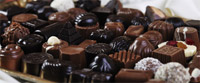 Salon vina i čokolade