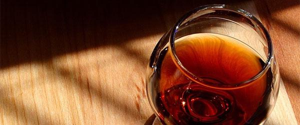 Salon vina i čokolade u Nišu