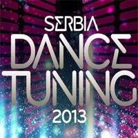 Serbia Dance Tuning 2013