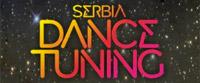 Serbia Dance Tuning