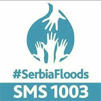serbia-floods