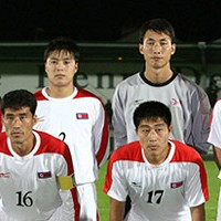 severna-koreja
