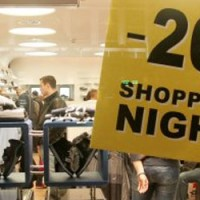 shoping-night1