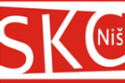 SKC predstavlja