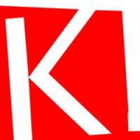 skc-logo2