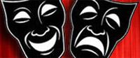 SKC pozorište – Februar