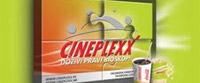 """Letnja """"Cineplexx"""" slagalica"""