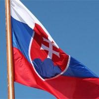 slovacka1