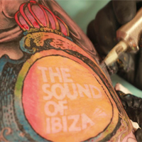 The Sound of Ibiza