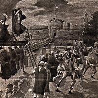 spomenik-obesenima