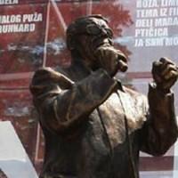 spomenik-sabanu