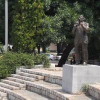 spomenik-sabanu-bajramovicu