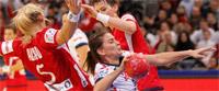 Srbija protiv Ukrajine na pobedu