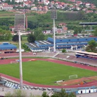 stadion-cair
