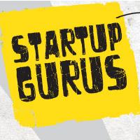 StartUp Gurus seminar