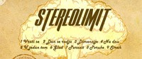 stereolimit
