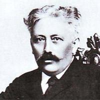 Dani Stevana Sremca