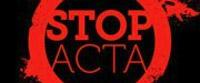 Stop ACTA u Nišu