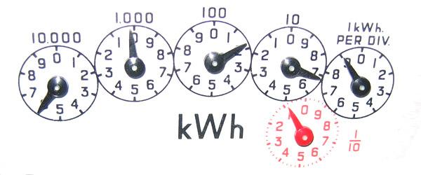 Nišlijama oprošten dug za struju