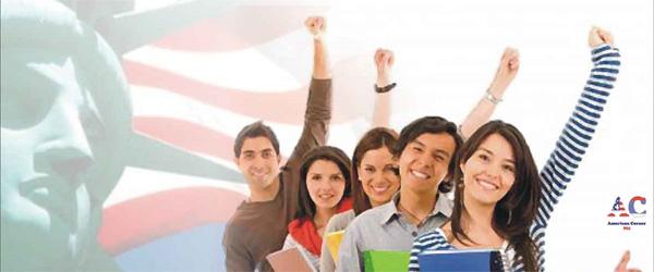 Prezentacija: Studiranje u SAD i dobijanje studentskih viza