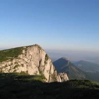 suva-planina